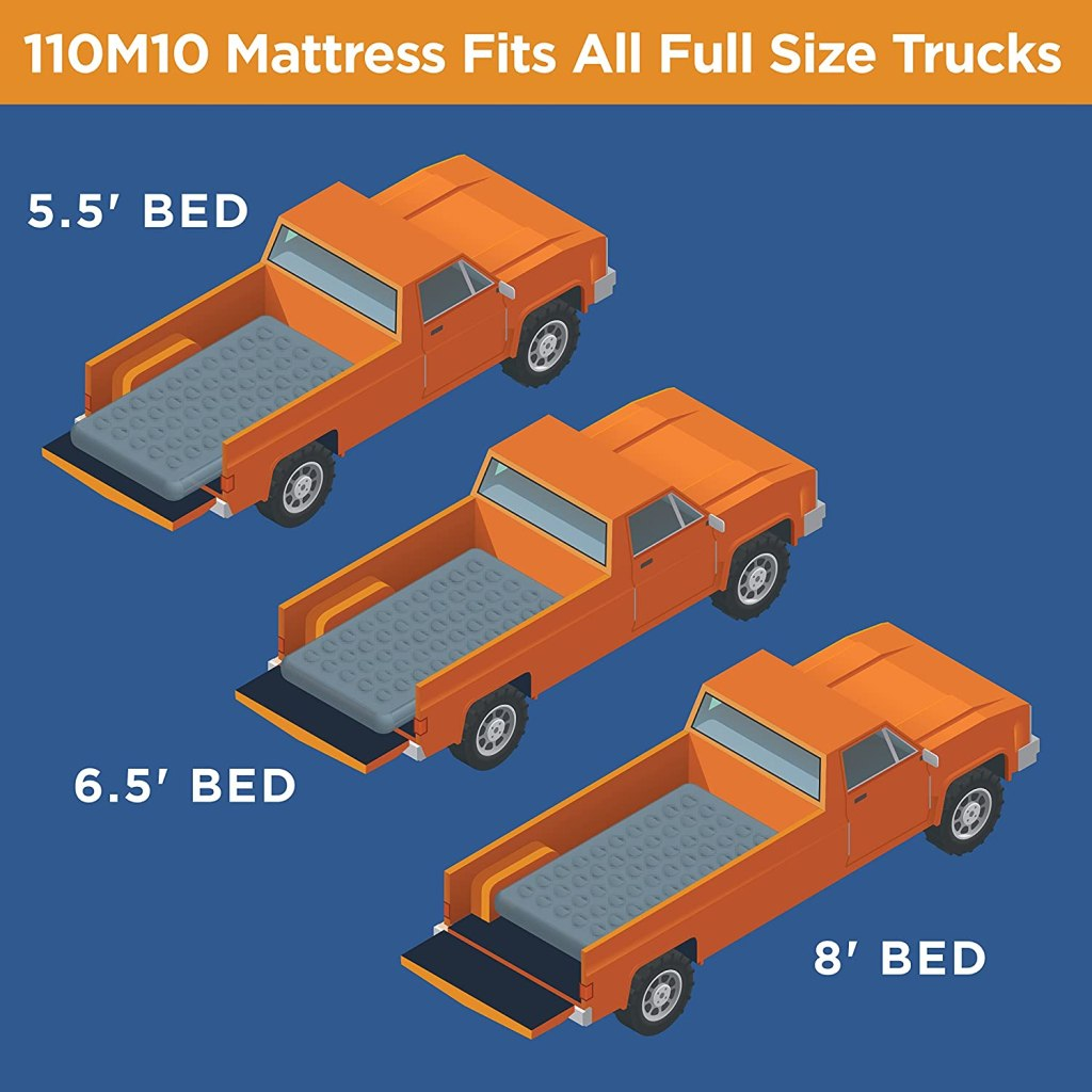 sizing-for-truck-mattresses