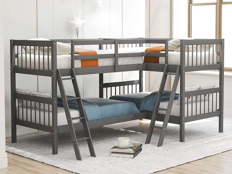 quadruple-bunk-bed-l-shaped
