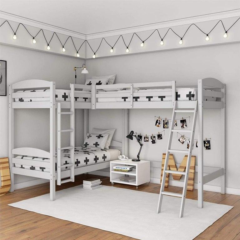 triple-bunk-corner-bed