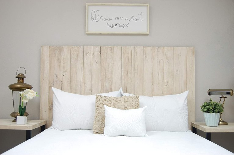 barn-wall-mounted0headboard-wood