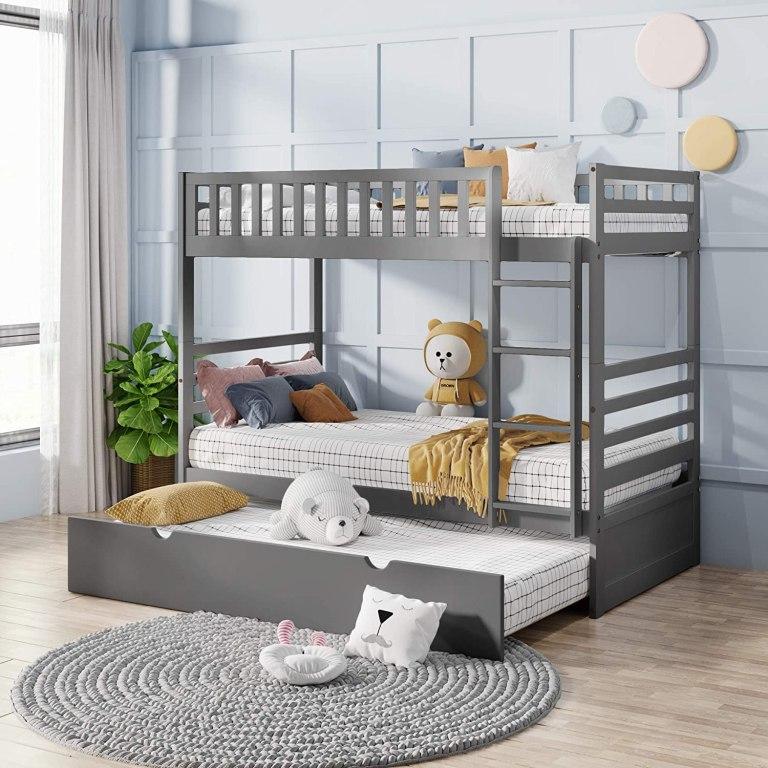 triple-bunk-bed-trundle-option