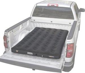 rightline-truck-bed-mattress-in-truck