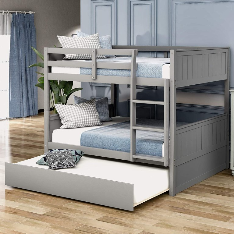 full-size-triple-bunk-beds