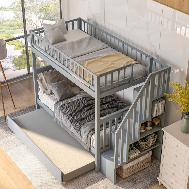 triple-bunk-with-stairs
