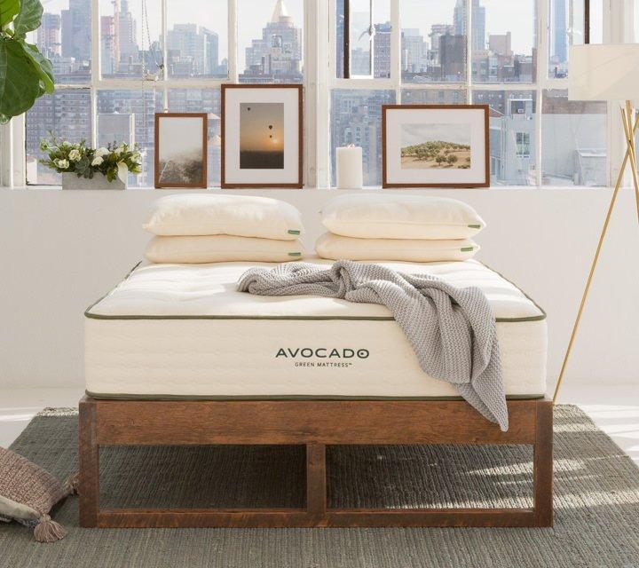 Eco-Wood-Bed-Frame