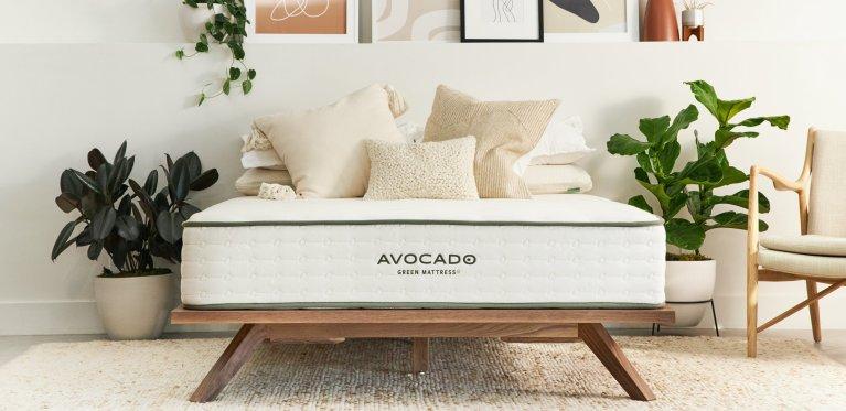 avocado-japanese-bed-frame