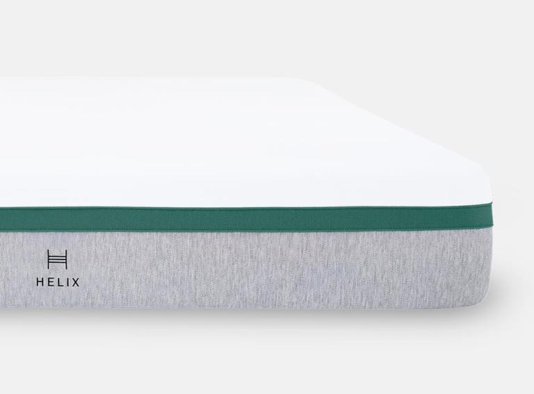 helix-side-sleeper-mattress