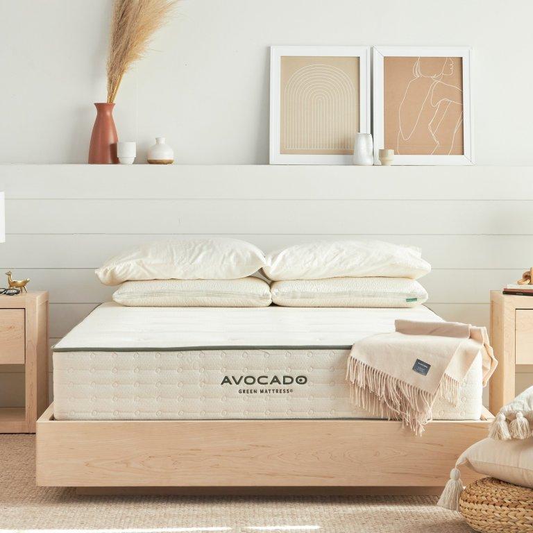floating-bed-frame-malibu-bed