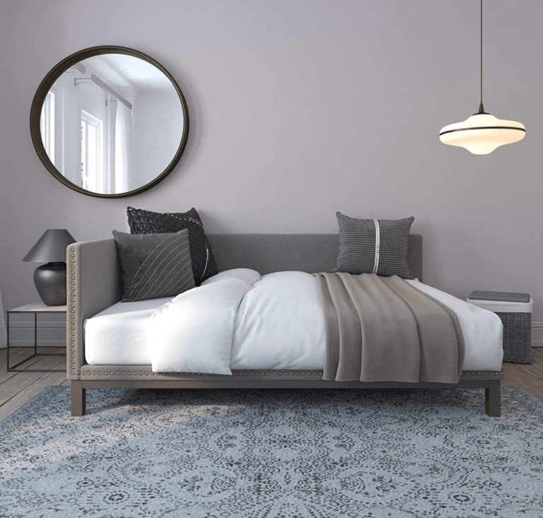 queen-daybed-corner-bed