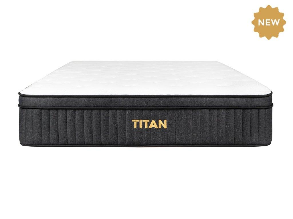titan-luxe-euro-top