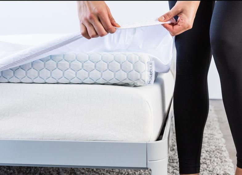 airtec-twin-xl-mattress-topper
