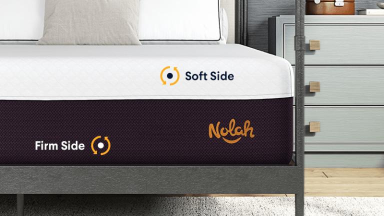 double-sided-nolah-mattress