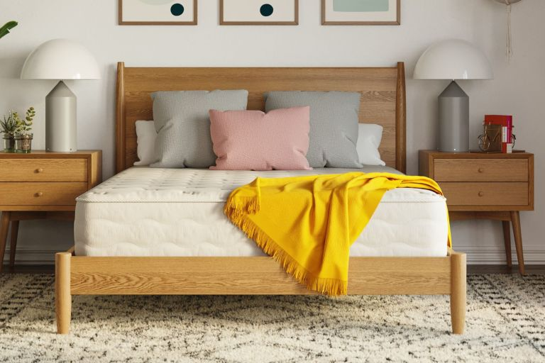 joybed-hybrid-cotton-mattress