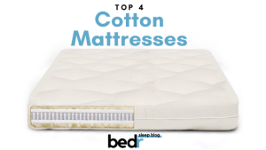 best-cotton-mattress-picks