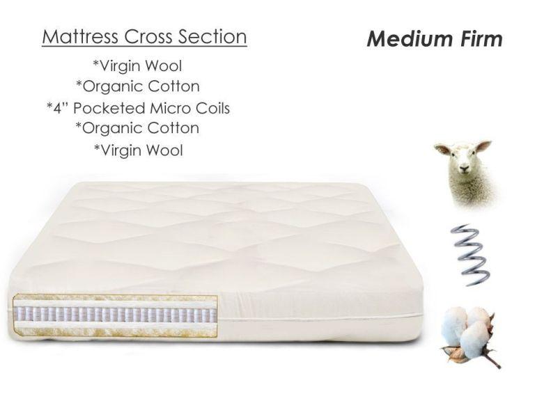 cotton-mattress-hybrid