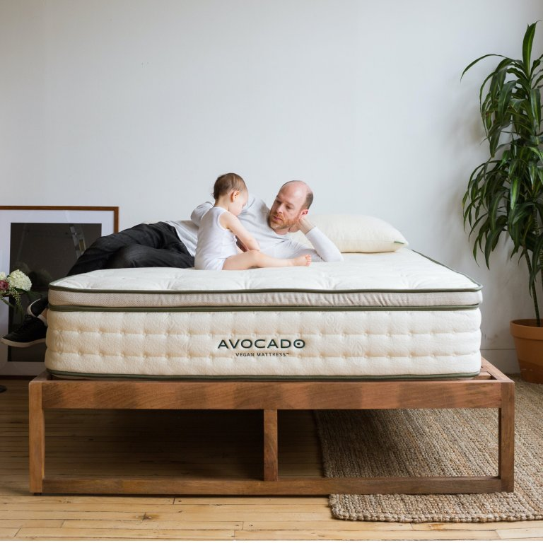 vegan-pillowtop-mattress-avocado