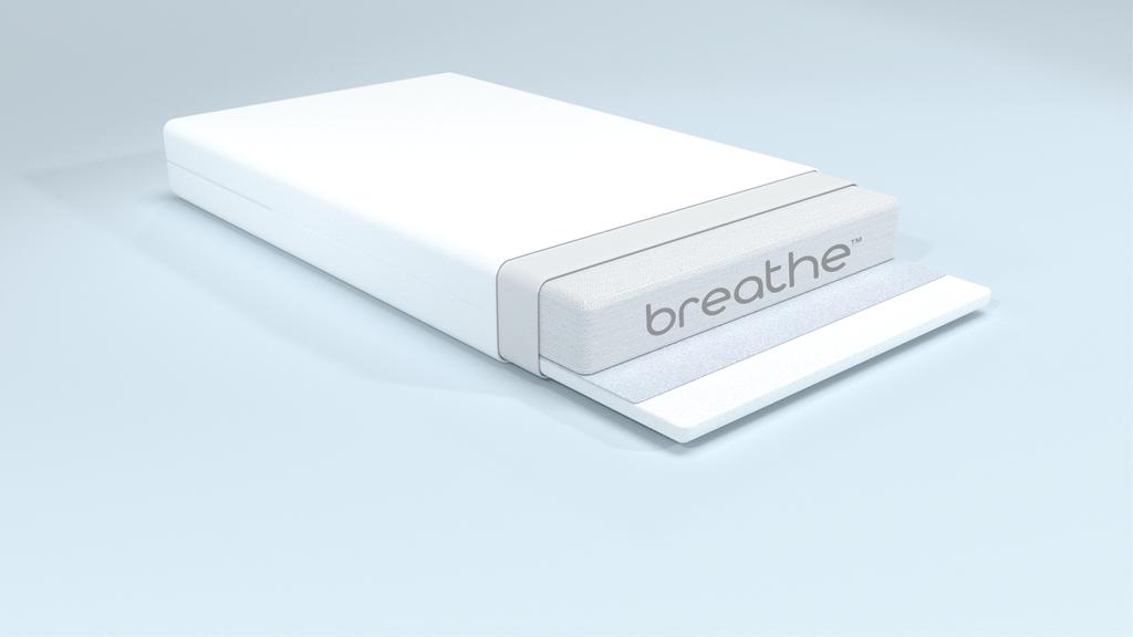 2-sided-mini-crib-mattress