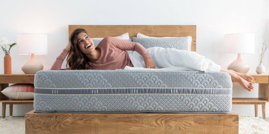 crystal-cove-vegan-mattress