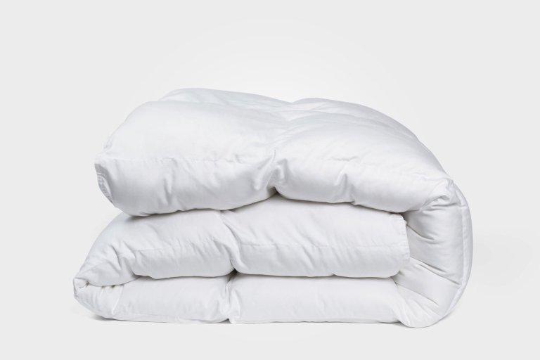 molecule-comforter