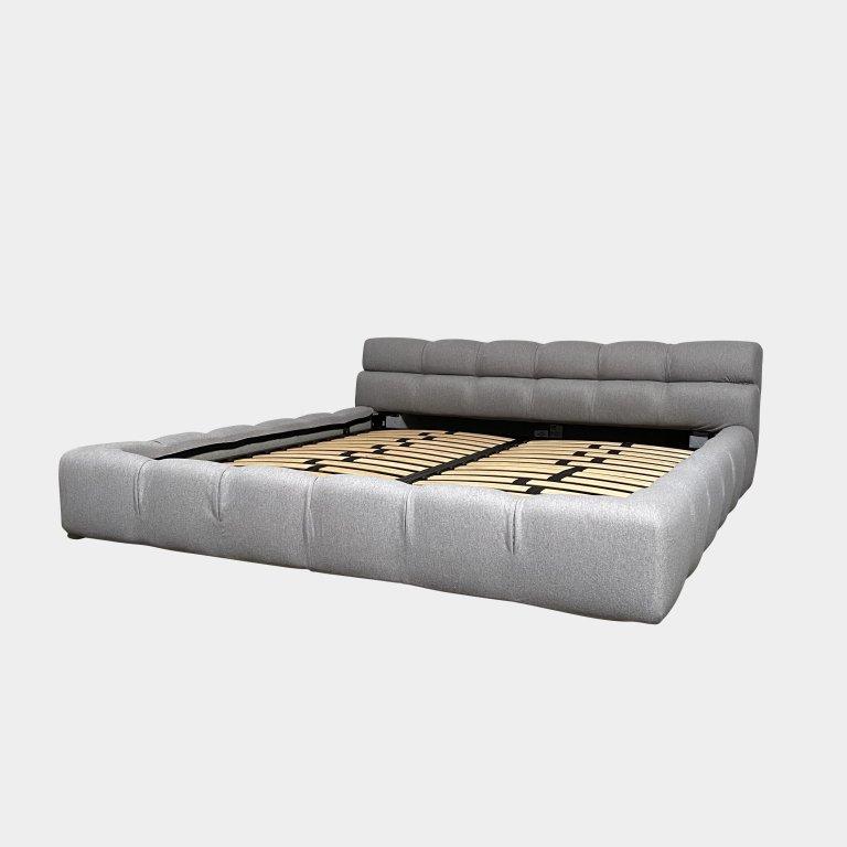 bed-slat-tufty-bed-frame
