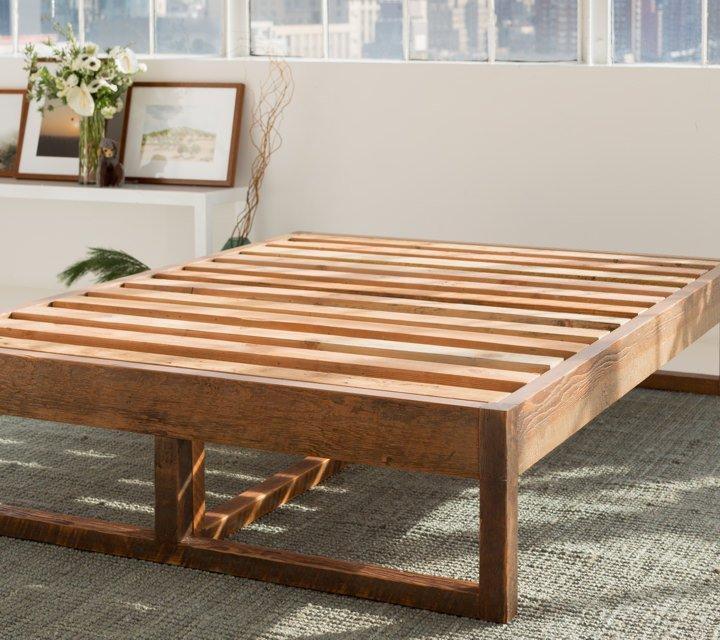 avocado-solid-wood-bed-slat