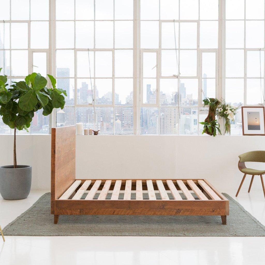 solid-wood-bed-slat-frame