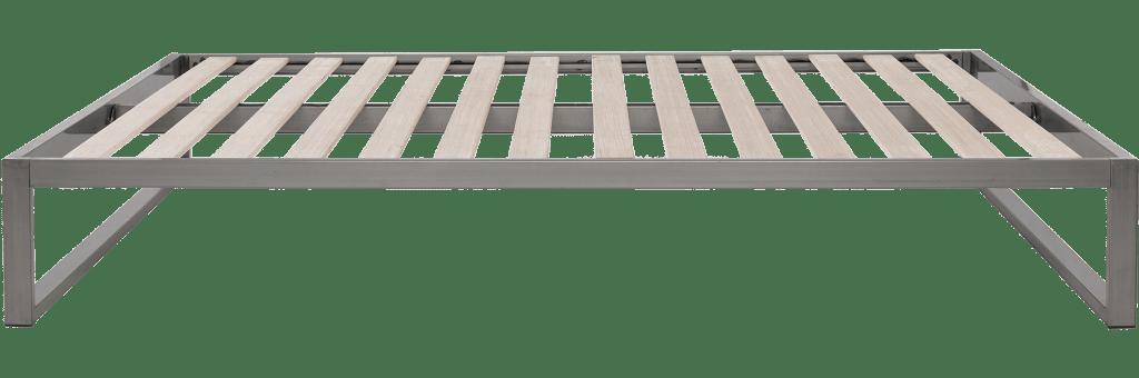 platform-keetsa-bed