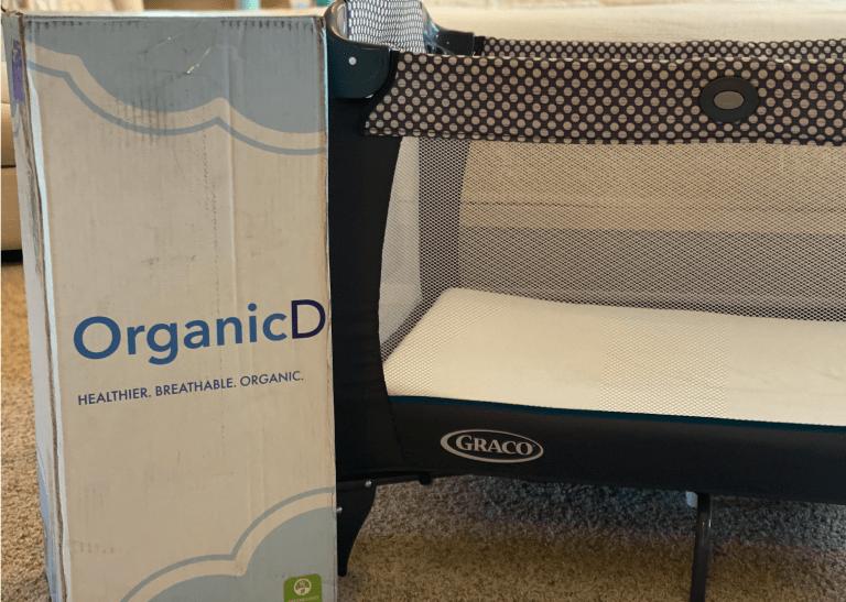 organic-dream-pack-n-play-mattress