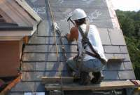 The Benefits of Slate Roofing Tiles - Slate Roofing Experts