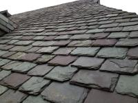 Are You Searching for a Reliable Chicago Slate Roofing ...
