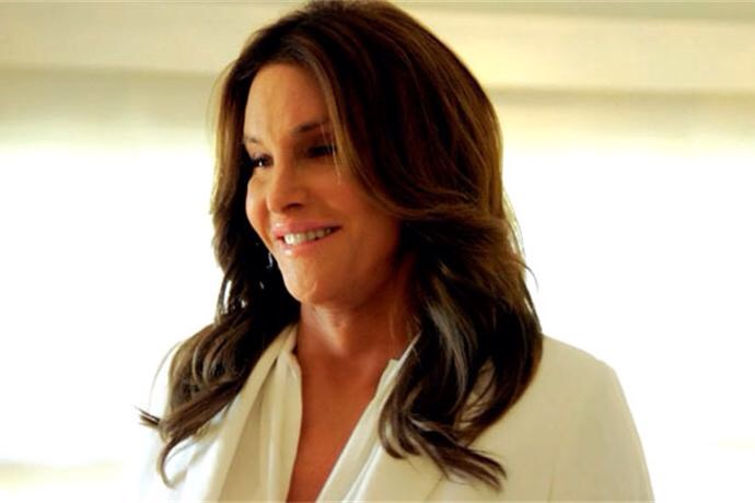 Caitlyn Jenner Set To Do A Nude Cover For Sports