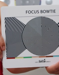 Focus bowtie chart also abelcine   new family of resolution analysis charts tech news rh