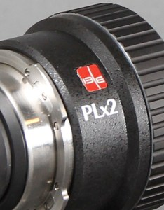Header image for article plx extender compatibility also tools charts  downloads blog rh abelcine