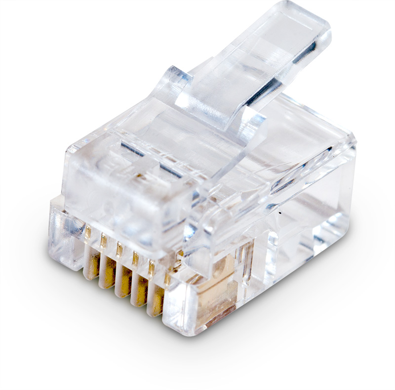 Db25 To Rj45 Wiring Diagram