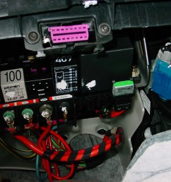 subaru heated seat switch wiring [ 1280 x 960 Pixel ]