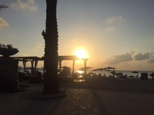 Still dreaming of Grand Cayman (Nov 2015). Can't wait to go back!