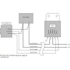 0 A 10 Vw Golf 5 Wiring Diagram Dim14 Led Dimmer Volt Controlled Pwm 12v 24v Low Voltage 10a