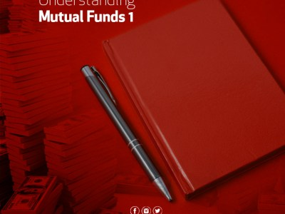 Understanding Mutual Funds 1