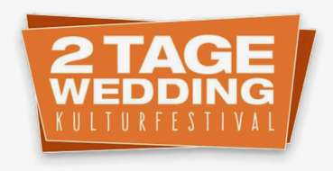 Der Wedding feiert Kunst und Kultur