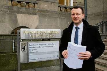 Bürger und Eigentümer wollen Kopfsteinpflaster