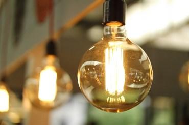 Ratgeberartikel zum Thema Stromwechsel/Stromsparen