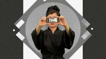 Überwachung & Fotografie