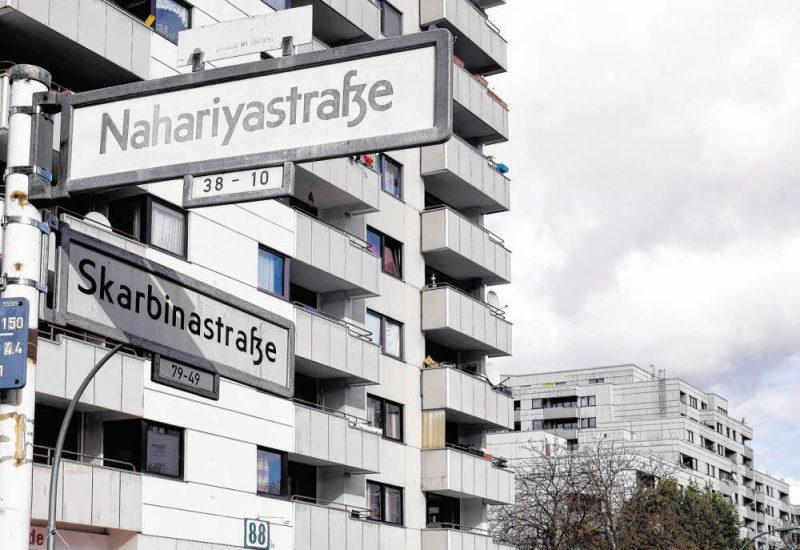 Neue Diskussion über Quartiersmanagement