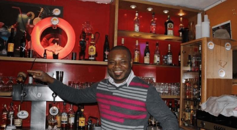 Ausgeträumt: Kiez-Bar musste schließen