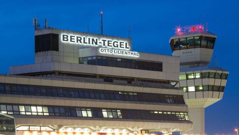 Juristisch schwer möglich,  aber von  den Berlinern gewollt