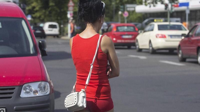 Schutzgesetz für Prostituierte endlich umsetzbar