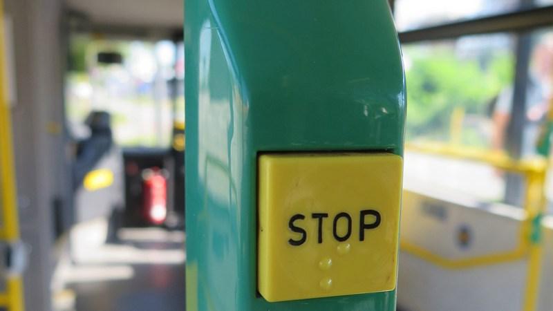 BVG regt neue Busstrecke in Tegel an