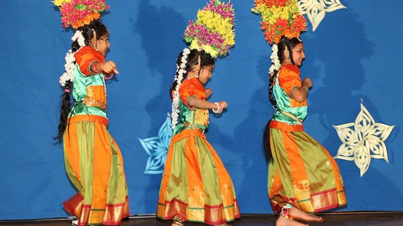 Kulturprogramm für gesellschaftliche Vielfalt