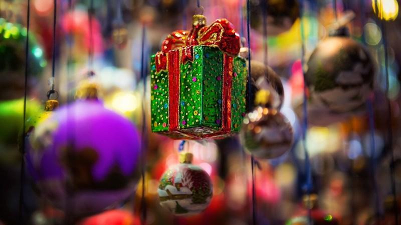 Advent im Kiez: Tradition und Kunsthandwerk