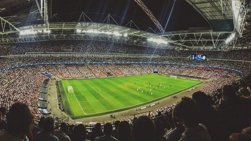 Neue Partnerschaft – Hertha BSC und MoPlay Sportwetten